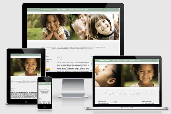 Εργασίες kasimatis site charity